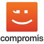 compromis